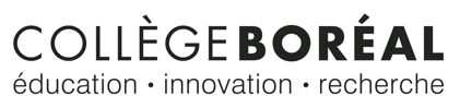 College Boreal logo